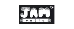 jam_logo