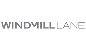 windmill_large_logo